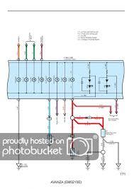 power window wiring diagram daihatsu data wiring diagram wiring diagram tape xenia wiring diagram go power window wiring diagram daihatsu