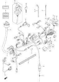 suzuki king quad wiring diagram schematics and wiring 2007 suzuki king quad wiring diagram home diagrams