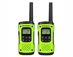 motorola vhf radio. motorola t600 two-way radios vhf radio