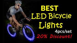 Best Bike Wheel Lights Best Led Bicycle Wheel Light Best Bike Wheel Light Wheel Tire Led Light For Bicycle 3mr