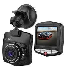 <b>New Original Mini</b> Car DVR Camera Dash cam Full HD 1080P ...