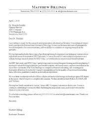 Job Cover Letter For Resume Best of Covering Letter For Part Time Job Resume Pro