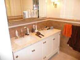 custom bathroom vanity cabinets home decor nyc designed made to fit 800 600