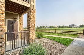 Priscilla Welch, Real Estate Agent in Greenwood Village, CO | Homes.com