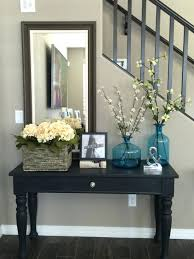 antique entryway table. Vintage Entryway Table Furniture Entry Tables New Foyer Black Antique White L