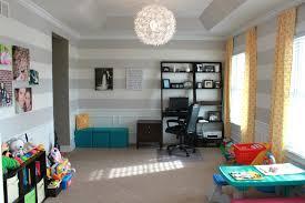 office playroom ideas. Simple Playroom And Office Ideas