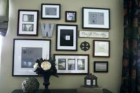 cool office art. Office Art Ideas Full Size Of Decorating Fabulous Frame Wall On Grey . Cool O