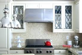 leaded glass cabinet doors stunning kitchen impressive cabinets design ideas of beveled hinges for
