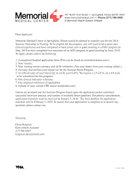 Cover Letter 48 Nursing Cover Letter Examples Nursing Resume