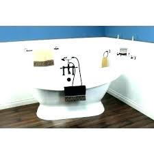 Jetted clawfoot tubs 72 Double Slipper Jetted Clawfoot Tubs Jetted Tub Ft Jetted Tub Bathtubs Foot Whirlpool Tub Cast Iron Claw Foot Jetted Tub Home Ideas Magazine Facebook Shabakaclub Jetted Clawfoot Tubs Jetted Tub Ft Jetted Tub Bathtubs Foot