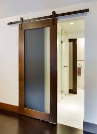 exterior glass barn doors. Best 25 Glass Barn Doors Ideas On Pinterest Interior With Sliding Door Designs 4 Exterior