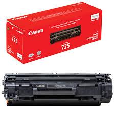 Canon lbp 6000b laser printer review & replacing toner cartridge. Global Rus Trade