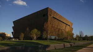 the national museum of african american history and culture an  the national museum of african american history and culture an inside look theogony