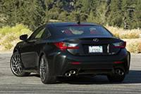 2018 lexus rc. beautiful 2018 the rc coupe is sure graceful in the beauty department it blows  germans away it takes best from other lexus models including some that overall  with 2018 lexus rc