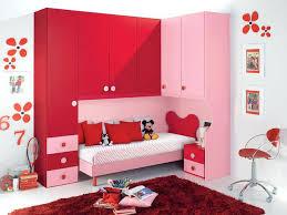 Designer Kids Bedroom Furniture Unique Design