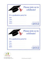 printable graduation cards free online awesome free printable cards online sarah paulson org