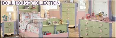 barbie furniture for dollhouse. Barbie Furniture For Dollhouse
