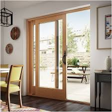 sliding glass french patio doors how to patio best french patio doors ideas hd wallpaper