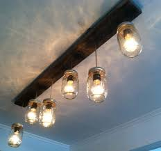 convert recessed light to track light