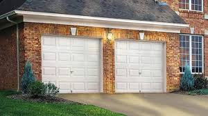 hanson garage doorGarage Doors  Garage Door Wraps Simple Ideal 3m Di Noc Custom
