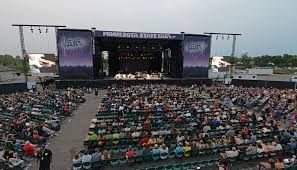 Mn State Fair Grandstand Seating A Party For 1 8 Million