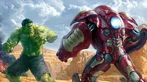 gorgeous hulk hd wallpapers for desktop 15