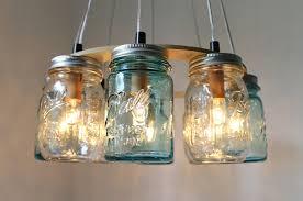 upcycled lighting ideas. fine ideas il_fullxfull386965043_im3bjpg with upcycled lighting ideas