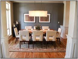 dining room lighting trends. 27 Choosing The Right Dining Pleasing Room Lighting Trends N