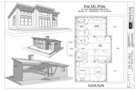 ... Contemporary Timber Frame House Plans Neotericgn Inspiration Floor  Vermont Home Residential Architectual Manchester Craftsman Bold Modern ...