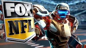 FOX Sports Ushers in 25th Season of NFL Coverage with Its ...