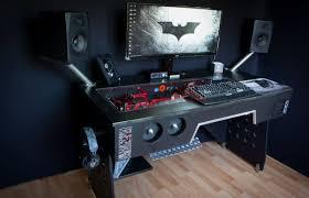 full size of desk atlantic inc gaming desk atlantic gaming desk awesome atlantic inc gaming