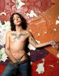 mickey avalon i don t know why exactly but i love this