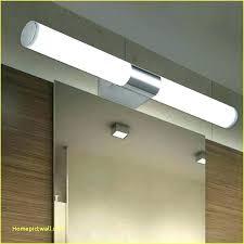 Image Globe Led Bathroom Light Bulbs Wonderful Best Led Light Bulbs For Bathroom Led Vanity Light Led Strip Imacmailercom Led Bathroom Vanity Wall Light Fixtures Bath Bars Led Vanity Light