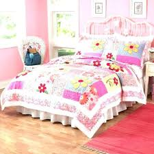 toddler bed blanket set canada bedding sets girl comforter pink toddler bed blanket ding set canada
