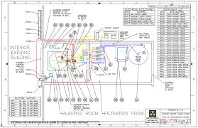 electrical & controls machine design solutions inc Electrical Control Panel Wiring Diagram basf electrical png electrical control panel wiring diagram pdf