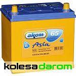 Купить аккумуляторы <b>Аком</b> и <b>АКОМ</b> в Твери с бесплатной ...