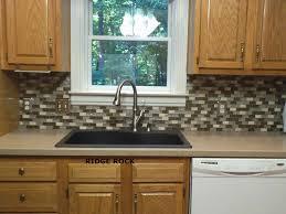 do it yourself kitchen countertop refinishing kits