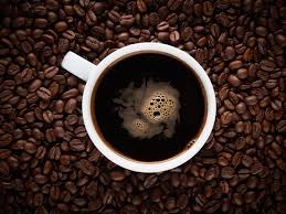 black coffee. Beautiful Coffee Black Coffee  In Black Coffee E