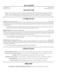 Line Cook Resume Unique Line Cook Resumes Prep Cook Resume Line Cook Resumes Toronto Best