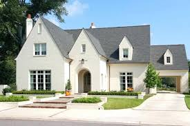 White Brick Homes Awesome 6 House Brick Colors Exterior White Painted Brick  House White Brick Homes
