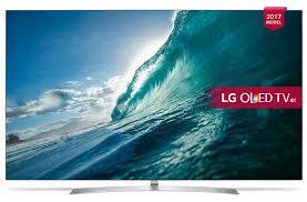 lg tv 65 inch. image_1 lg tv 65 inch