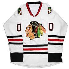 Clark Griswold Jersey 00 X Mas Christmas Vacation Movie Hockey Jersey Stitched Men Ice Hockey Jerseys