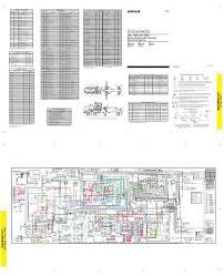 cat 3512 wiring diagram cat auto wiring diagram schematic cat 3512 wiring diagram cat home wiring diagrams on cat 3512 wiring diagram