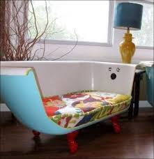 unique furniture ideas. Handsome Unique Furniture Ideas 60 Best For Home Painting With