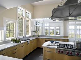 324 Best Great Lighting Images On Pinterest  Architecture Home Coastal Kitchen Images