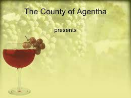 Wine Powerpoint Template Wine Powerpoint Presentation Template Free Powerpoint Template