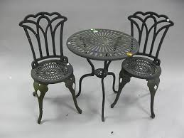 wrought iron furniture designs. wrought iron chairs designs furniture