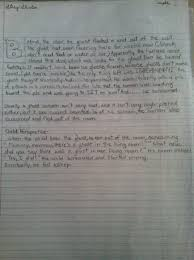 an essay of animal kingdom