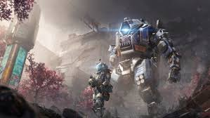 Titanfall 2 Sales Chart Titanfall 2 Sales Rally In November But Cod Reigns Supreme