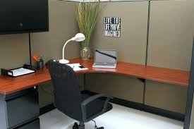 used home office desk. Wonderful Home Office  Throughout Used Home Office Desk